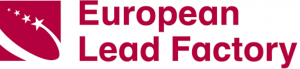 European lead factory