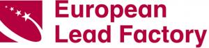 European lead factory